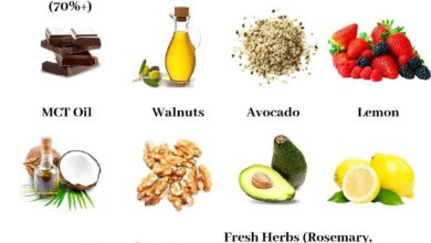Photo of Top 10 Foods That Boost Libido