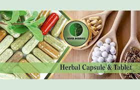 Photo of Ayurvedic Herbal Products Manufacturer in India – Airen Herbals