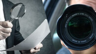 Photo of What Services Can a Private Detective Provide