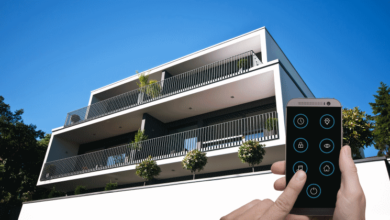 Photo of How can I Make My House A Smart House?
