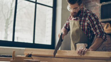Photo of Three Ways to Get More Customers to Your Carpentry Organization