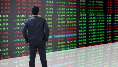 Photo of 5 Things in Stock Market That You Should Avoid for Happy Trading