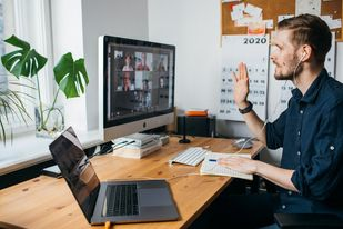 Photo of How to train remote employees – The Guide