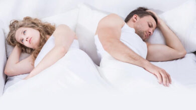 Photo of Warm-up your bed with these ED Pills – Fildena