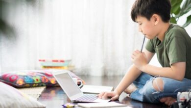 Photo of Show Your Children With These Homeschooling Tips