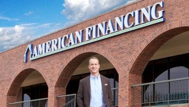 Photo of American First Finance Review