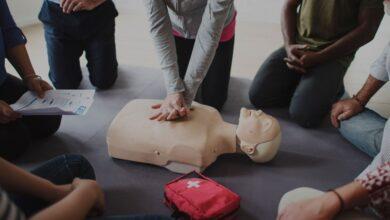 Photo of Best 8 LVR CPR Tips & Tricks