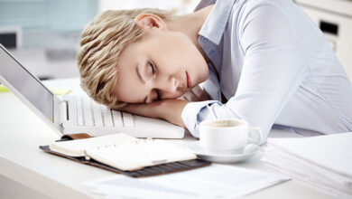 Photo of Excessive Daytime Sleepiness is a Curse – Why so?