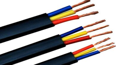 Photo of How Can Submersible Flat Cable Suppliers Offer You Value For Money?