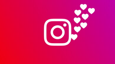Photo of How to Increase Instagram Likes?