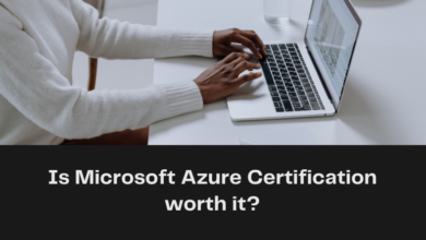 Photo of Is Microsoft Azure Certification worth it?