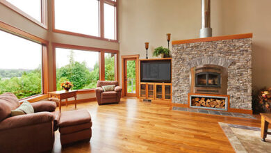 Photo of What Are the Best Laminate Floors?