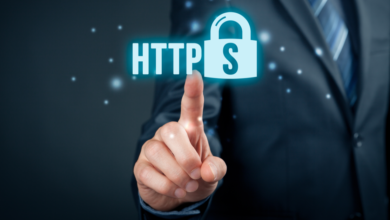 Photo of What is an SSL Certificate and Why Is It Important for a Website?