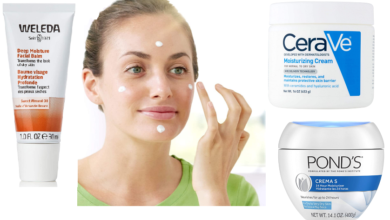 Photo of Best Winter Cold Creams for All Types of Skin