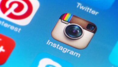 Photo of Tips to Get Followers on Instagram