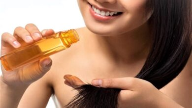 Photo of What Are The Reason To Use Sulfate-Free Hair Shampoo?
