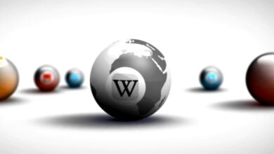 Photo of A Tremendous Guide on How to Create a Wikipedia Page with Ease