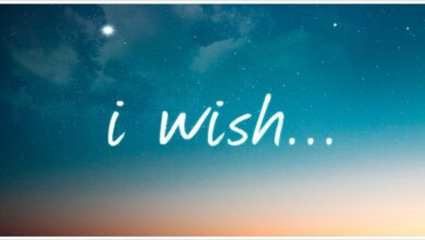 Photo of Why are wishes important in our life ?