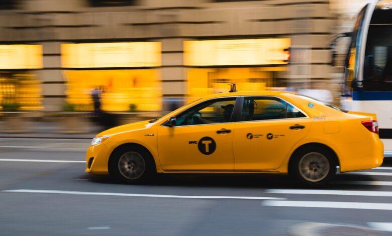 airport-cab-near-me