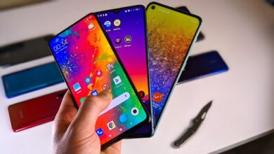 Photo of Reason Why Top Companies are More Focusing on Manufacture Budget Friendly Smartphones