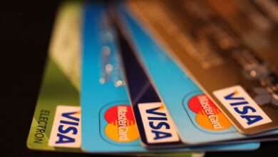 Photo of Check your credit card eligibility with a minimum salary