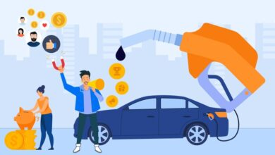 Photo of Loyalty in fuel retail – what makes a fuel customer loyalty program successful?