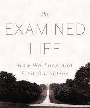 Photo of Psychoanalysis Laid Bare: 'The Examined Life'