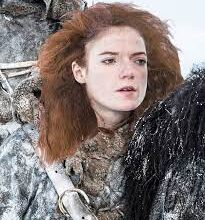 Photo of Exactly How Strong is Ygritte From Game of Thrones?