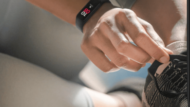 Photo of Best Tactical Smartwatch in 2021 That You Should Buy