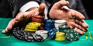 Photo of Internet Gambling Laws