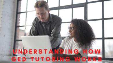 Photo of Understanding How GED Tutoring Works