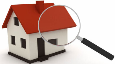 Photo of What is there to know about Building Inspection Adelaide experts?