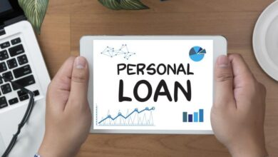 Photo of How to plan your Personal Loan EMI payment better?