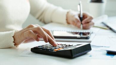 Photo of Personal Loan EMI Calculator Make Financial Planning Easy