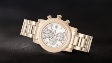 Photo of Important Features of the Luxury Watches