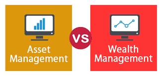 Photo of The Distinctions Between Investment Management and Wealth Management