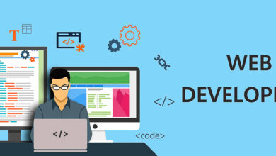 Photo of Which is the Best Website Development Company in Jaipur?