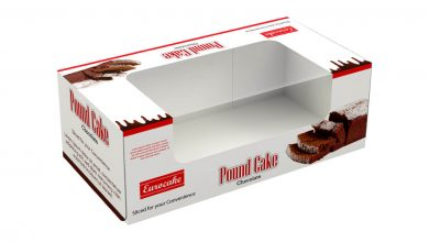 Photo of Bring Versatility in Your Bakery Items' Packaging Using Customized Packaging
