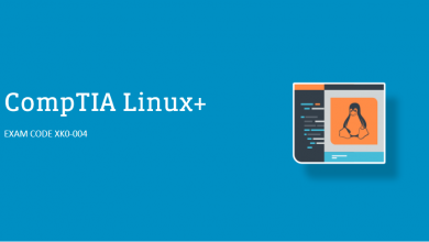 Photo of Tips for Successful Completion of CompTIA Linux+ Qualification
