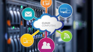 Photo of Benefits of Cloud Hosting For Businesses