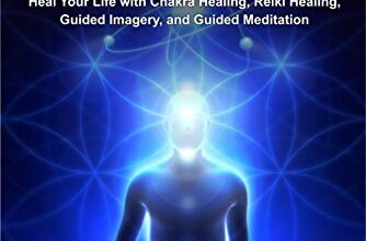Photo of What is Energy Healing?