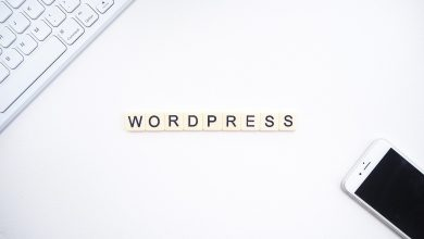 Photo of 7 Essential Steps to Branding Your WordPress Site