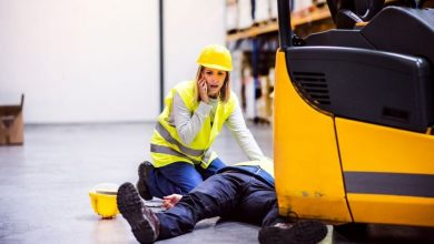 Photo of Hernia Injury At work Claim | All You Need To Know