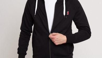 Photo of Affordable ethical clothing uk