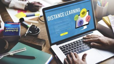 Photo of Benefits of MBA Distance Education in India