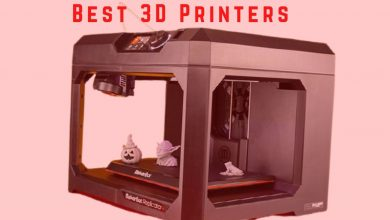 Photo of Best 3D Printers Of 2021: High Decisions For Work And Residential Use