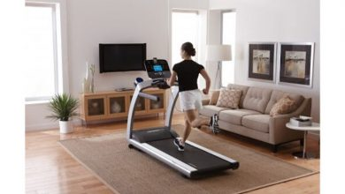 Photo of Everyone Loves Best Treadmill For Apartment