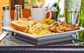Photo of Best Food Altamonte Springs
