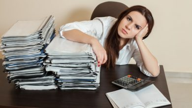 Photo of Understanding the Cost of Bookkeeping for Small Businesses