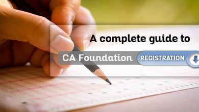 Photo of Check CA Foundation Result Latest Updates and Other Details